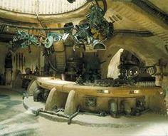 Bazar Jedi - RepRapWiki