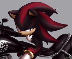 || Shadow