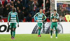 Γιουρόπα+Λιγκ:+Για+το+γόητρο+ο+Παναθηναϊκός Europa League