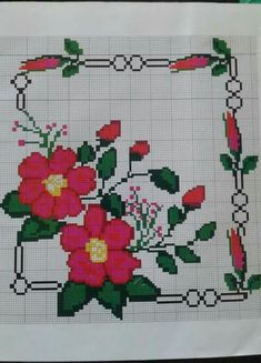 This Pin was discovered by Eyc Cross Stitch Fruit, Cross Stitch Kitchen, Cross Stitch Rose, Cross Stitch Borders, Cross Stitch Baby, Cross Stitch Flowers, Cross Stitching, Cross Stitch Embroidery, Embroidery Patterns