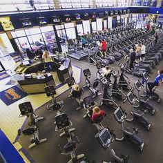Affordable Gym Membership - Join a Health Club Blast Fitness, You Fitness, Group Fitness Classes, Gym Membership, Health Club, Join, Gym