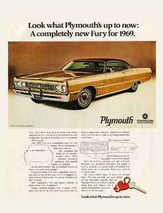 1969 Plymouth Ad-03
