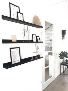 Home Room Design, House Design, Modern Interior, Interior Design, My New Room, House Rooms, Room Decor Bedroom, Apartment Living, Home Decor Inspiration