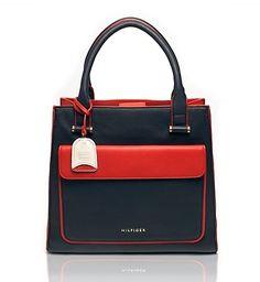 "The Latest ""Snob"" Bags Handbags and Purses"