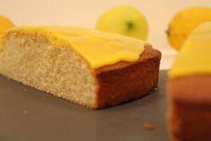 Cornbread, Yummy Treats, Snacks, Sweets, Ethnic Recipes, Food, Blogging, Millet Bread, Sweet Pastries