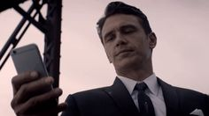 New trending GIF on Giphy. phone james franco cell phone 112263. Follow Me CooliPhone6Case on Twitter Facebook Google Instagram LinkedIn Blogger Tumblr Youtube