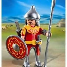 Playmobil Figures - Bing Images