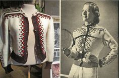 Knit Picks, Knitting Patterns, Outfits, Knit Patterns, Suits, Knitting Stitch Patterns, Kleding, Loom Knitting Patterns, Outfit