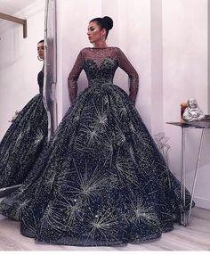 27d235e71bd Kalea Burgundy Fiery Sunset Dress