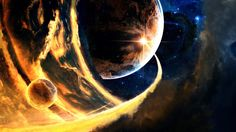 Time Travel & The Multiverse – Many Worlds: Many Timelines | Humans Are Free