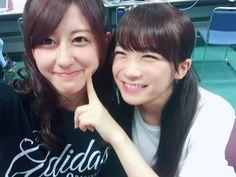 #斎藤ちはる  http://blog.nogizaka46.com/chiharu.saito/2016/06/033041.php