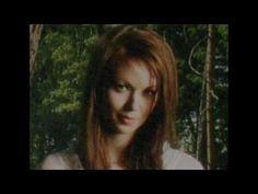 Johanna Kurkela - Olen Sinussa