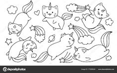 Find Seascape Line Art Design Coloring Book stock images in HD and millions of other royalty-free stock photos, illustrations and vectors in the Shutterstock collection. Thousands of new, high-quality pictures added every day. Free Kids Coloring Pages, Detailed Coloring Pages, Unicorn Coloring Pages, Pokemon Coloring Pages, Cat Coloring Page, Disney Coloring Pages, Mandala Coloring Pages, Animal Coloring Pages, Coloring Books