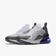 963593b639fe7e Release des Nike Air Max 270 Persian Violet ist am 29.08.2018. Bei  Grailify.com erfährst du alle weiteren News   Gerüchte zum Release.