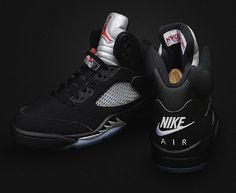 the best attitude 36803 06524 23 Best Air Jordan 5 Retro images   Air jordan 5 retro, Jordan v ...