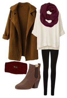 """❄️❄️"" by kali-furlong ❤ liked on Polyvore"