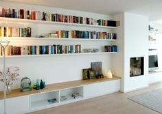 diy-boekenkasten