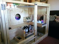 indoor rabbit cage best indoor rabbit cage ideas on indoor rabbit indoor rabbit cages for sale nz