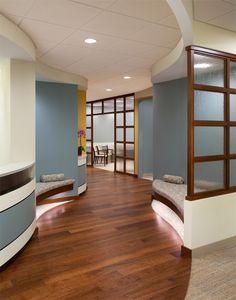75 best interior design healthcare images on pinterest in 2018 rh pinterest com