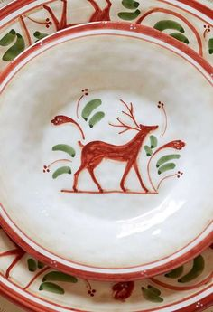1627 best Yule China images on Pinterest | Christmas dinnerware ...