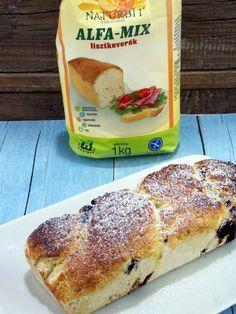 Sin Gluten, Hot Dog Buns, Glutenfree, Food To Make, Paleo, Food And Drink, Bread, Recipes, Gluten Free