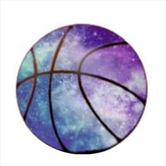 basketball emoji wallpaper for boys - photo #29