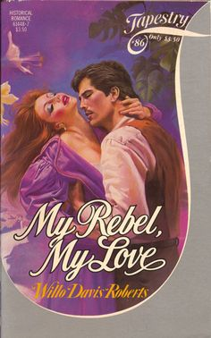 MY REBEL, MY LOVE. You are in the right place about Bodice and skirt Here we offer you the most beautiful pictures about the peasant Bodice you are looking for. Book Cover Art, Cover Pages, Book Covers, Romance Novel Covers, Romance Novels, Love Time, My Love, Historical Romance Books, Pocket Books