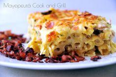 Νέος Διαγωνισμός #cookAndGrill για ενα δωρεάν γεύμα για 2! 1. Like στη Φωτογραφία 2. Like στη Σελίδα  3. Κοινοποίηση της Φωτογραφίας και ... λάβετε μέρος στην κληρωση που θα γίνει την Τρίτη 4/10/2016 για ένα δωρεάν γεύμα για 2 σε ένα απο τα καταστήματα Cook and Grill (Γέρακας, Μαρούσι, Παλλήνη)! Για περισσότερες πληροφορίες επισκεφθείτε το Website: http://cookandgrill.gr/common/diagonismos-facebook