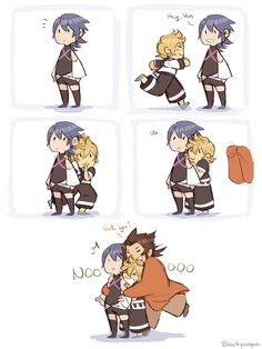 Ventus, Terra and Aqua Kingdom Hearts 3, Kh Birth By Sleep, Kh 3, Manga Games, Disney And Dreamworks, Anime, Final Fantasy, Memes, Childhood