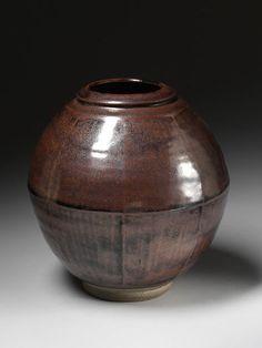 Vase : Pleydell-Bouverie, Katharine