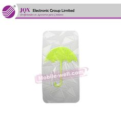Screen protector for iPhone-Accessories for IPhone-Wholesale cell phone accessories manufacturer from china, cell phone lcd, cell phone cases, cell phone flex cables,wholesale cell phone chargers manufacture from china,wholesale mobile phone accessories manufacture in china,mobile phone lcd, mobile phone cables, cell phone cables
