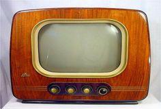 /Antique_television
