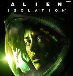 Alien: Isolation. 2014.