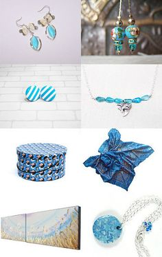 romantic gift by Dmitriy Klushnik on Etsy--Pinned with TreasuryPin.com