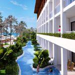 Royalton White Sands - All Inclusive - Montego Bay, Jamaica