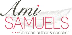 Check out my website  amisamuels.com