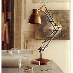 roost lighting. Roost Enzo Articulated Lamp Roost Lighting