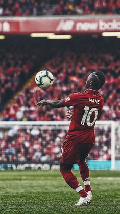 Liverpool Fc, Salah Liverpool, Liverpool Football Club, Liverpool Players, Best Football Team, Football Fans, Sadio Mane, This Is Anfield, Sports