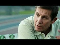 Forever Strong Movie scene Movie Scene, Counseling, Strong, Game, Videos, Music, Youtube, Movies, Character