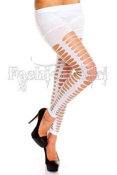 Women High Quality Leggings Assort Styles Pattern High Quality leggings new LEGS