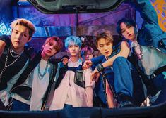 Image shared by pure boy. Find images and videos about kpop, nct and nct dream on We Heart It - the app to get lost in what you love. Nct 127, Taeyong, Ntc Dream, Jeno Nct, Wattpad, Fandoms, Dream Baby, Na Jaemin, Kpop