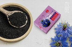 Soap Packaging, Brand Packaging, Black Seed, Seed Oil, Moon, Cosmetics, Coreldraw, Adobe Photoshop, Behance