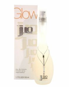 Glow by JLo Eau de Toilette Natural Spray Glow by JLo is a fresh, sexy, clean fragrance; the first from Jennifer Lopez. Jennifer Lopez, Clean Fragrance, Glow, Perfume, Pink Grapefruit, Birthday Wishlist, Orange Blossom, White Roses, Health And Beauty