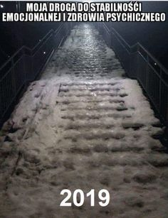 Mission Impossible altho that would be sooo fun with a sled lol Best Memes, Dankest Memes, Winter Jokes, Funny Images, Funny Pictures, Funny Pics, Very Demotivational, Clean Memes, Mission Impossible