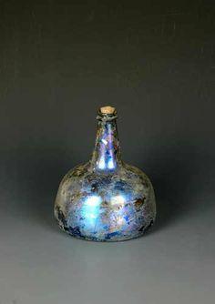 Ceramics & Glass - Lady Clearbrook's Art & Antiques