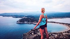 26 ways to take back your life when you are broken