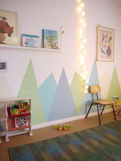 Lieblich Die Schönsten Ideen Für Dein Kinderzimmer