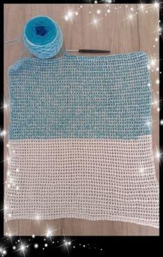 Spread the love Aktiv, Community, Crochet, Handarbeit, Wool, Chrochet, Crocheting, Knits, Hand Crochet