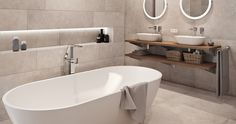 Badkamers | Maxaro - Maximaal geslaagd Sink, Bathtub, Toilet, Bathroom, Utrecht, Home Decor, Everything, Standing Bath, Bath Room
