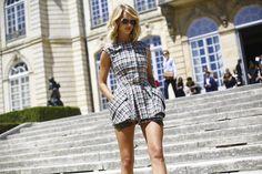 Dior Couture Fall Winter 2015 Paris